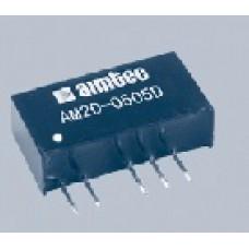 AM2D-0505DH52