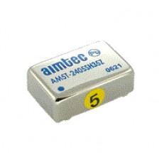 AM5T-4805SH35Z