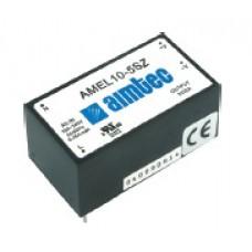 AMEL-1024-SZ