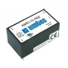 AMEL10-3.3SZ
