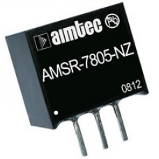 AMSR7809-NZ