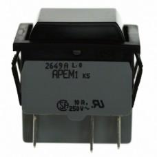 2649LH/2A21600L110V