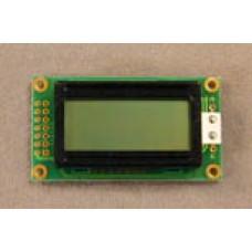 ACM0802C-RN-GBS-D