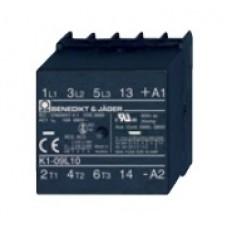 K1-09L00-40