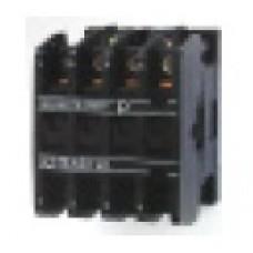 K2-23A10 110
