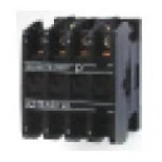 K2-23A10 180