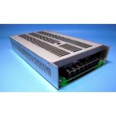 BPN-150-300