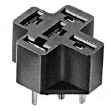 BR05-PCB*