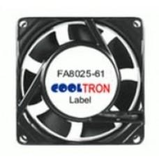 FA8025B11T7-61