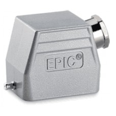 10-0220NP