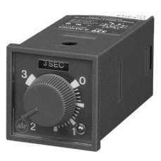 339A200E2X
