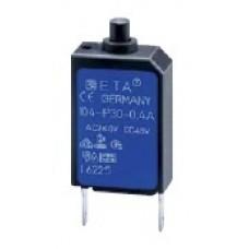 104-PR-1.8A