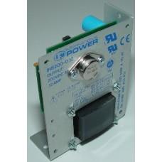 IHB-200-0.12