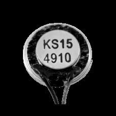 KDMG15008-05W7