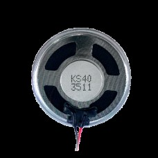 KDMG40004-10WA