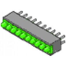 110PCV070TWRG4