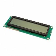 LCMS01602DSR/D