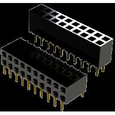 BCSS-204-D-06-H