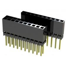 BSSH-106-D-02-GT-LT