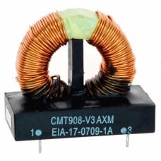 CMT908-V3