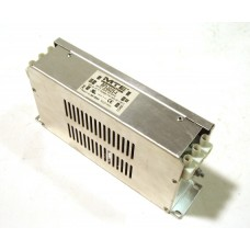 RF3-0025-4
