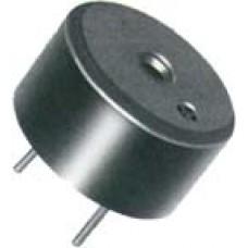 EFM-250