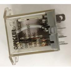 PC113-2C-C1-220-A-X