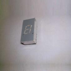PD001-CAD-G