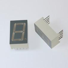 PD16-CAD-R12