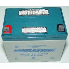 PS-12350NB