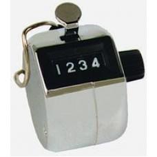 12-1804