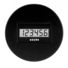 3311-3000