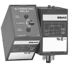 AR120A-3095