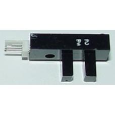 OJ3703  (OS-3701R-03)