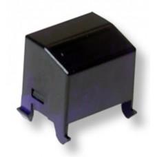 OM-3114-SD1179
