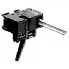 OS530226-101