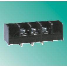 BTB-550-09-04-1-M60